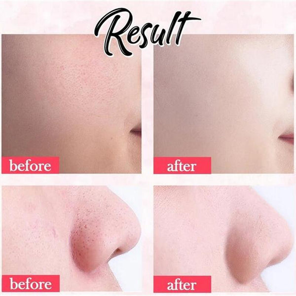 Primer Base Makeup Face Brighten Smooth Skin Invisible Pores Concealer  best shopr
