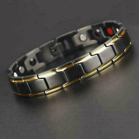 Therapeutic Energy Bracelet bestshopr