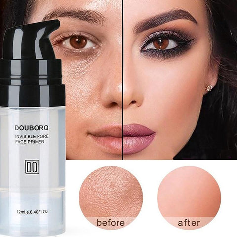 A wonderful concealer cream
