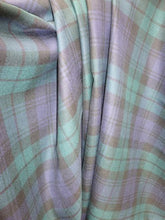 Load image into Gallery viewer, Tartan & Plaids