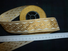 "Load image into Gallery viewer, Ancient  ""Celtic""  Braids"