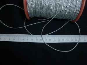Wire Corded Rope
