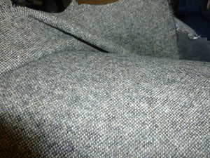 NEW  Marl & Light Weight Wools