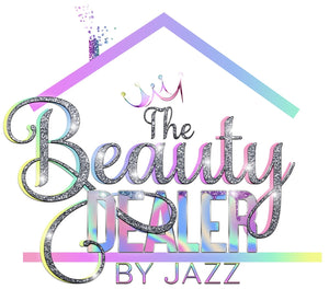 The BeautyDealer