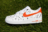 "Air Force 1 ""Reverse Splatter"""