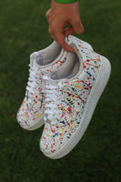 "Air Force 1 ""Splatter"""