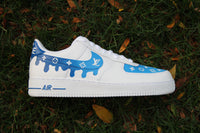 "Air Force 1 ""Icy Drip LV"""