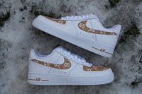 "Air Force 1 ""Gucci"""