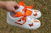"Air Force 1 ""VLONE Bandana"""