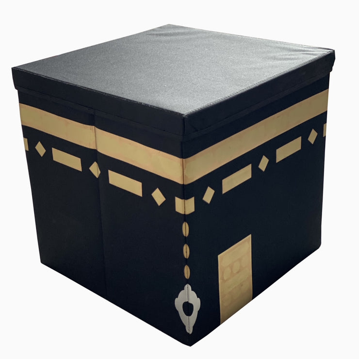 My Kaaba Storage Box
