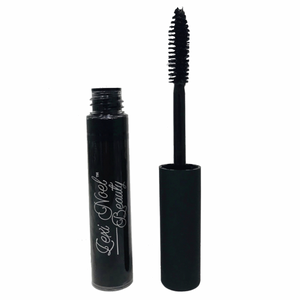 Waterproof Mascara Vegan and Natural by Lexi Noel Beauty