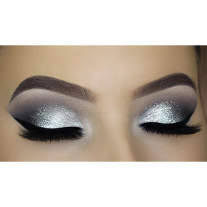 Face Lip and Eye Glitter Lexi Noel Beauty