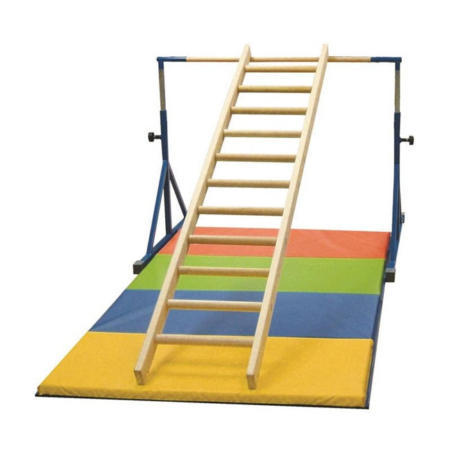 Gibson Training Ladder - Gibson Athletic