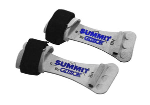 Load image into Gallery viewer, Summit High Bar Grips - Gibson Athletic