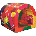Gibson Crayon Tunnel - Gibson Athletic