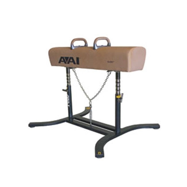AAI Tie-Down System - Gibson Athletic