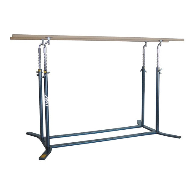 AAI ELITE Parallel Bars - Gibson Athletic