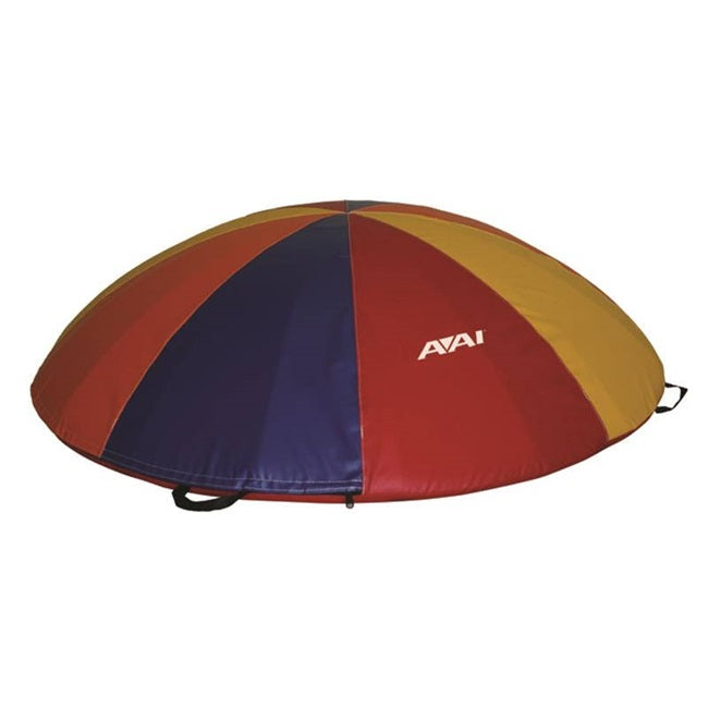 AAI Play Dome - Gibson Athletic