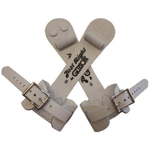Load image into Gallery viewer, Boy's Just Right Ring Grips - Gibson Athletic