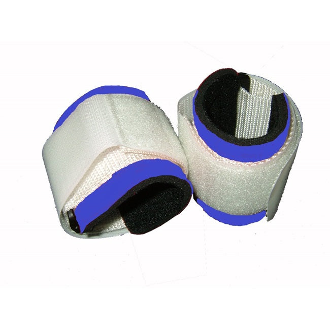 Gibson Neoprene Wrist Support - Gibson Athletic