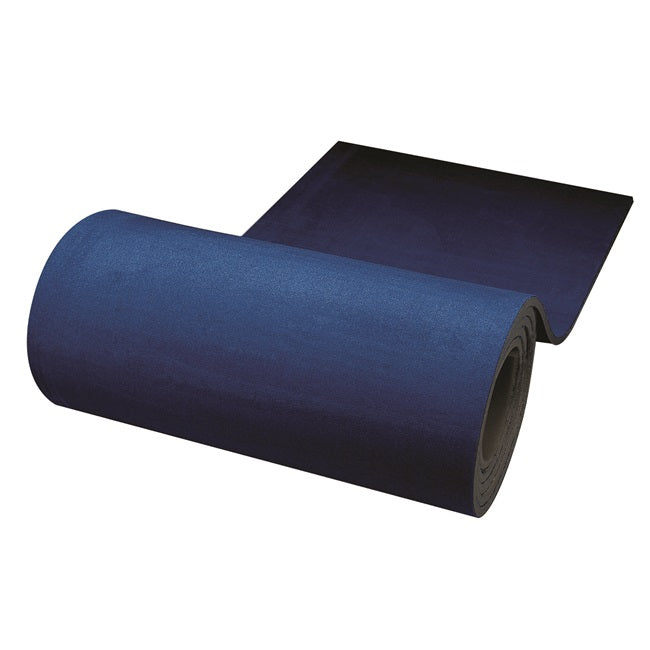 Dollamur Carpet Bonded Foam - Gibson Athletic
