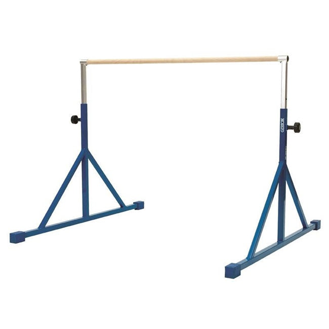 Gibson Preschool Bar - Gibson Athletic