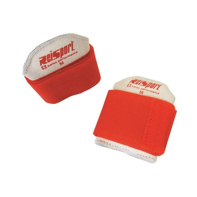Reisport® Wrist Supports - Gibson Athletic