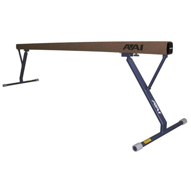 AAI CLASSIC Balance Beams - Gibson Athletic