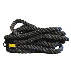 Load image into Gallery viewer, Gibson Climbing Ropes - Gibson Athletic