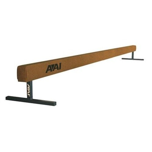 AAI Low Balance Beam - Gibson Athletic