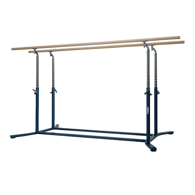 AAI CLASSIC Parallel Bars - Gibson Athletic