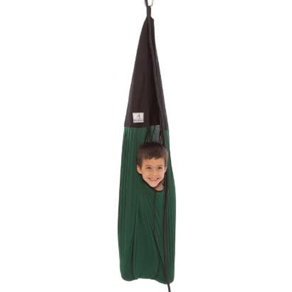 Moving Mountains Tear Drop Swing - Gibson Athletic