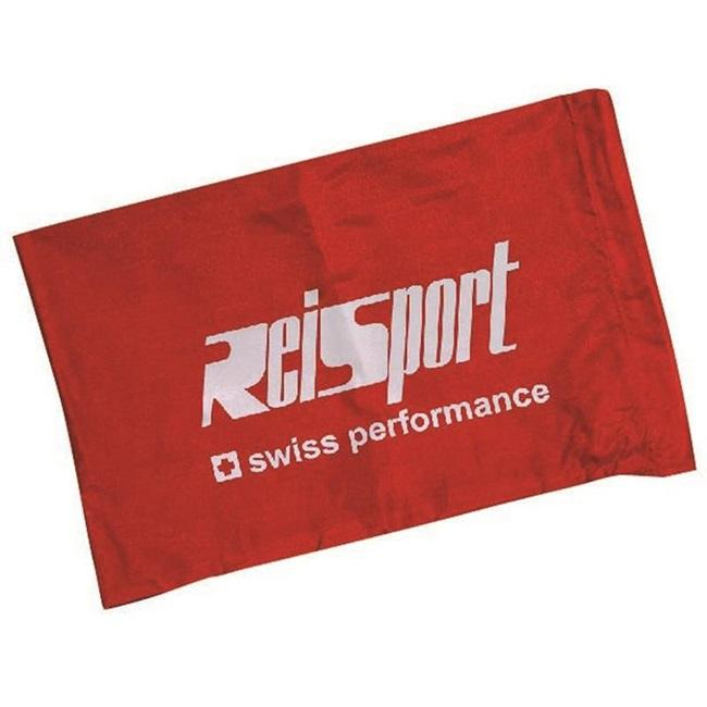 Reisport® Grip Bag - Gibson Athletic