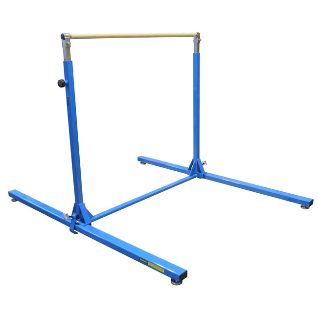 Gibson Junior Bar Trainer - Gibson Athletic