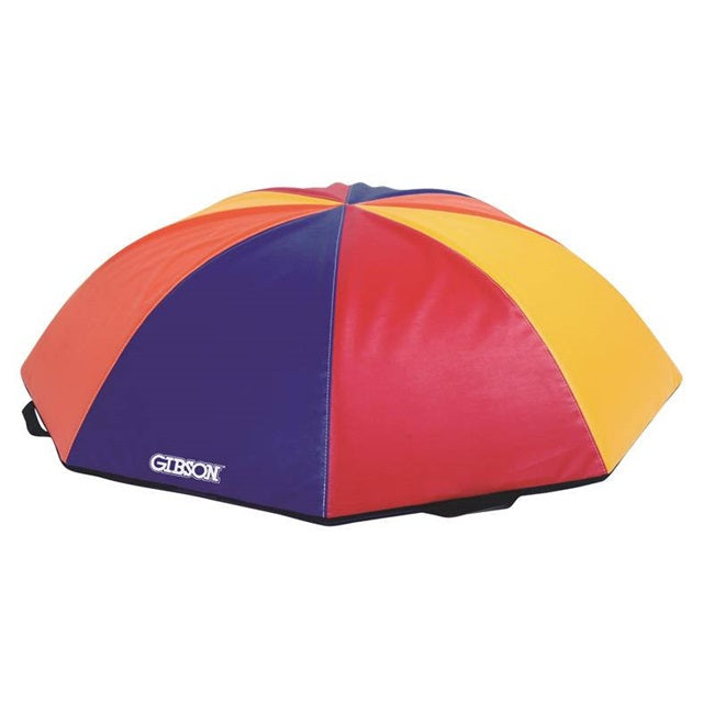 Gibson Play Dome - Gibson Athletic