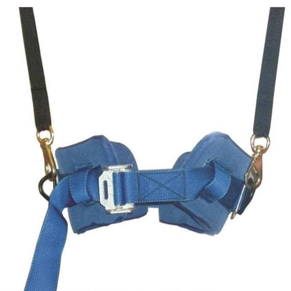 Gibson Suspended Lunge Strap - Gibson Athletic