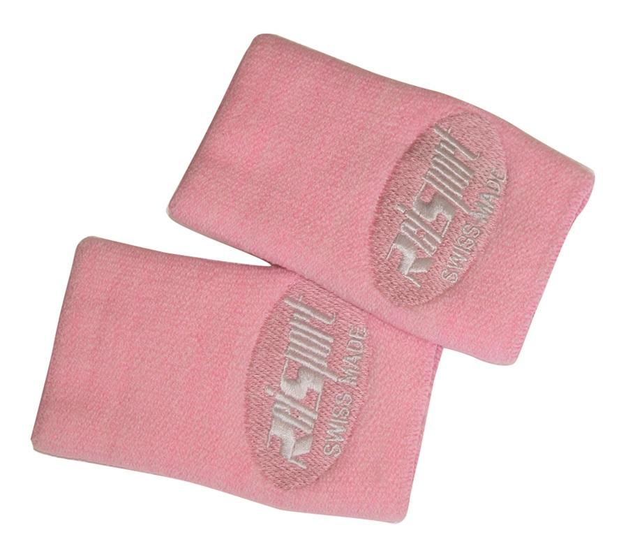 Reisport® Wristbands - Gibson Athletic