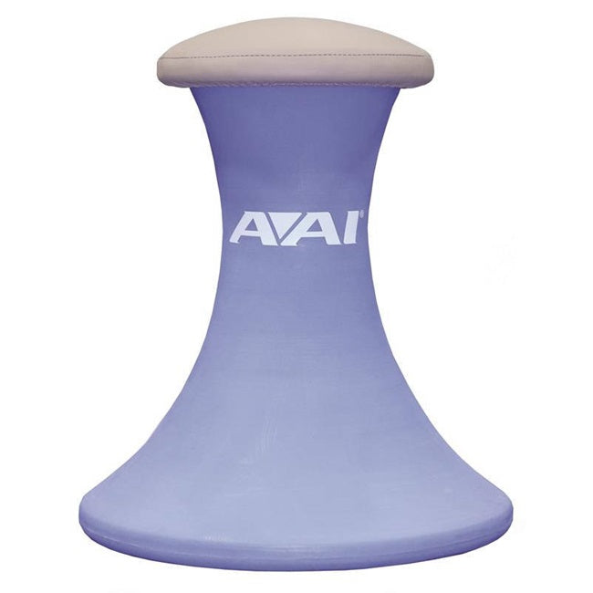 AAI Pommel Pod Trainer - Gibson Athletic