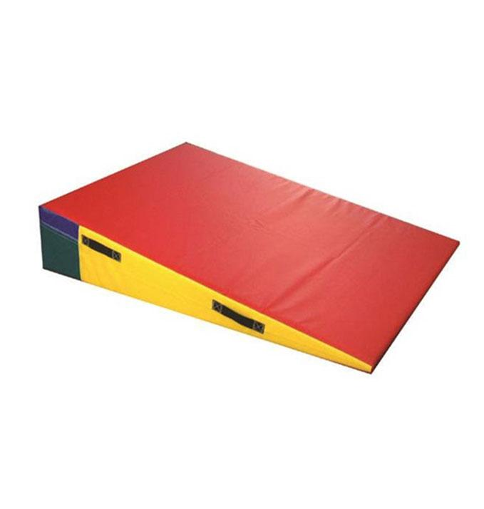 Gibson Downhill Mats - Gibson Athletic
