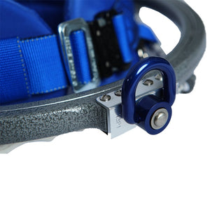 Load image into Gallery viewer, Gibson Twisting Belt - Gibson Athletic