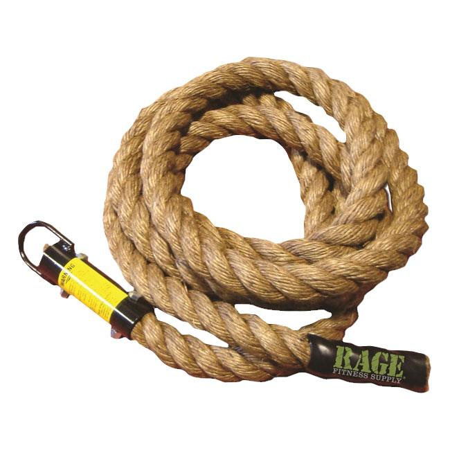 Gibson Climbing Ropes - Gibson Athletic
