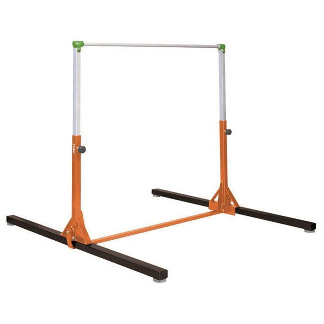 AAI ELITE Kids Horizontal Bar - Gibson Athletic