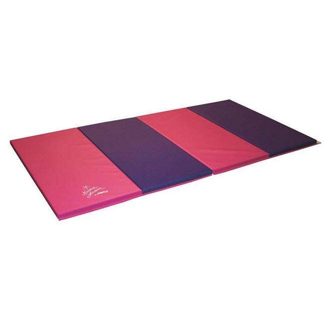 AAI Nastia Folding Mat - Gibson Athletic