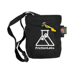 FrictionLabs Chalk Bag - Gibson Athletic