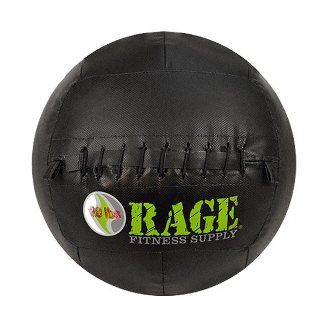 "Load image into Gallery viewer, 14"" Medicine Ball - Gibson Athletic"