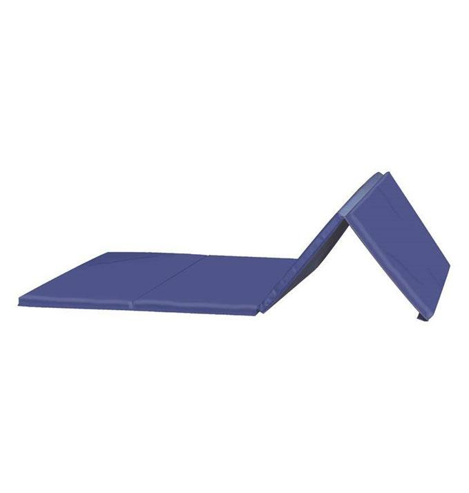 Gibson Tumbling Mat - 2' Panel - Gibson Athletic
