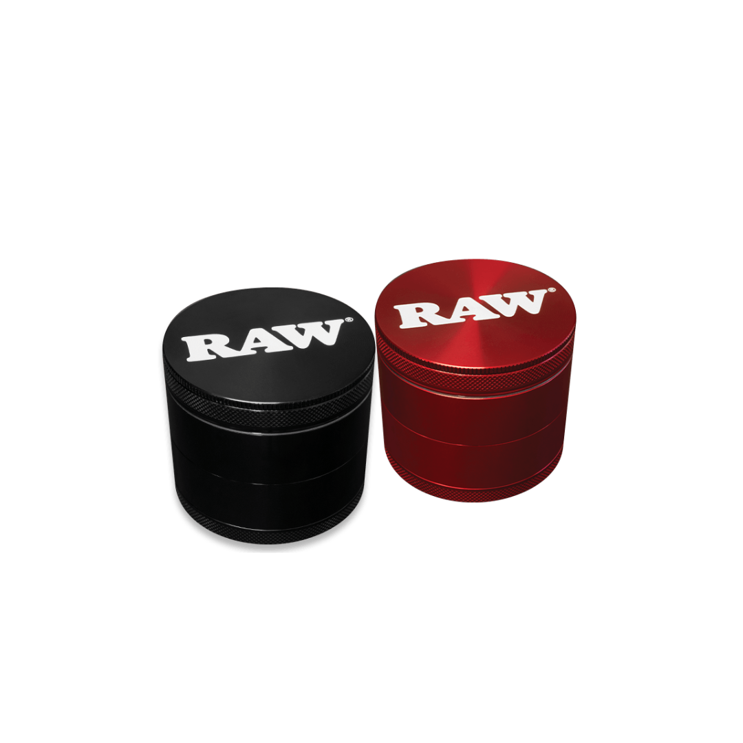 Cigar Cutter 2 Bladed Black (Football)