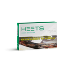 HEETS Selection (10 packs) - Fuma Philippines