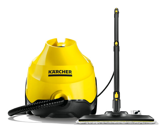 KARCHER STEAM CLEANER SC 2 - Easy Fix