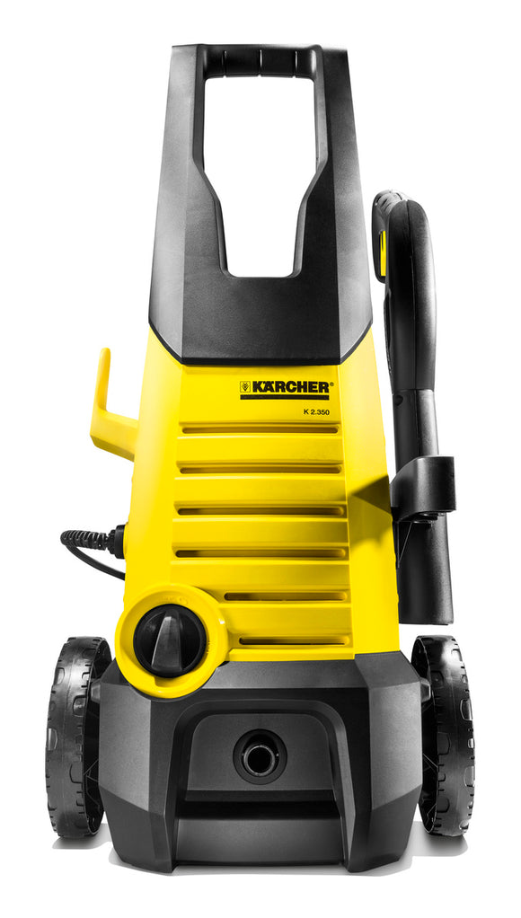 KARCHER K2.350 KAP HIGH PRESSURE WASHER